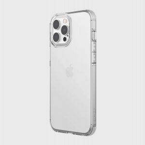 iphone 13 pro max xdoria