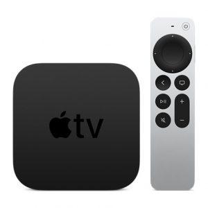 Apple TV 4k 2021 in lebanon
