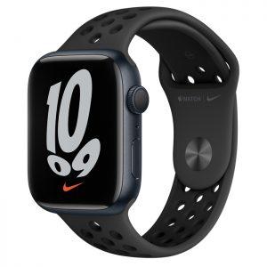 apple watch s7 nike in lebanon