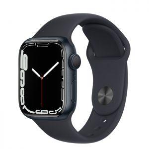 apple watch s7 in lebanon